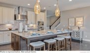 2012  Sapphire Meadow Drive Unit #758, Fort Mill image