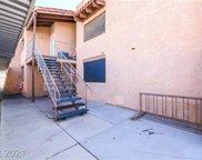 518 Elm Street Unit A, Boulder City image