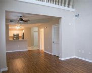 4510 Botanical Place Cir Unit 107, Naples image