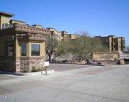 5350 E Deer Valley Drive Unit #1438, Phoenix image