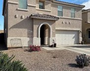 45708 W Barbara Lane, Maricopa image