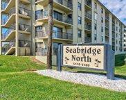3180 Ocean Shore Boulevard Unit 510, Ormond Beach image