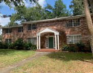 857 Quail Run, Ormond Beach image