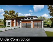 4899 N Vialetto Way E, Lehi image