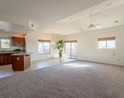 14000 N 94th Street Unit #3187, Scottsdale image