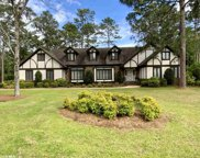 704 Lakeview Drive, Bay Minette image