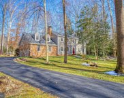12200 Cliffwood   Court, Clifton image