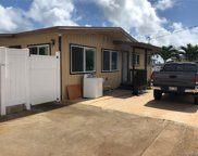 45595 Paleka Road Unit 0001, Kaneohe image