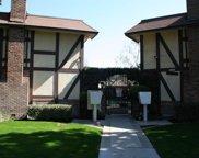 600 Lansing Unit 18, Bakersfield image