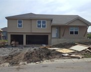 1307 Nw Hickorywood Court, Grain Valley image