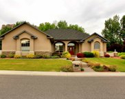 383  Granite Falls Way, Grand Junction image