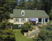 473 Berry Hill Rd, Oyster Bay Cove image
