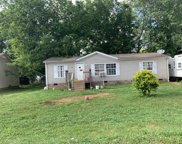 107 Cloverdale Dr, Columbia image