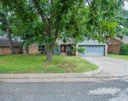 2133 Oakwood Lane, Arlington image
