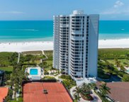 300 Collier Blvd Unit 702, Marco Island image