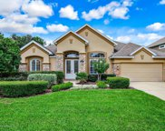 507 S HARBOR LIGHTS DR, Ponte Vedra image