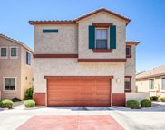 844 S Colonial Drive, Gilbert image