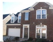28 Everleigh Court, Simpsonville image