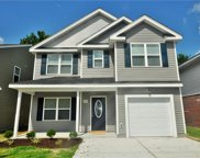 4115 Reid Street, Central Chesapeake image