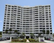3505 S Ocean Dr Unit #904, Hollywood image