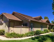 1190 Quail Creek Cir, San Jose image