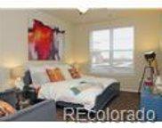 4100 Albion Street Unit 504, Denver image