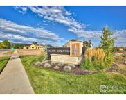 2326 Falcon Dr, Fort Collins image