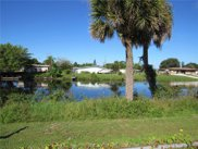 3357 Conway Boulevard, Port Charlotte image