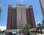 1604 N Ocean Blvd. Unit 1105, Myrtle Beach image