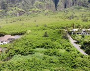84-1310 Maunaolu Street, Waianae image