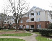 100 Northbrook Drive Unit #203, Raleigh image