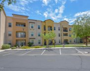 14575 W Mountain View Boulevard Unit #10305, Surprise image