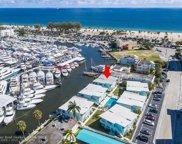 3025 Harbor Dr Unit 11, Fort Lauderdale image