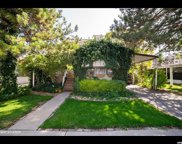 256 N Fall St, Salt Lake City image
