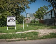 4927 Homer Street, Dallas image