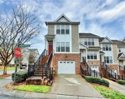 6429 Terrace View  Court, Charlotte image
