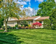 8460 Kenwood Road, Sycamore Twp image
