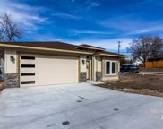 423 N 18th Ave, Nampa image