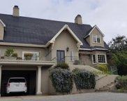 21 Mentone Rd, Carmel image