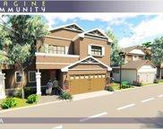 2601 N 27th Street Unit #1, Phoenix image