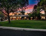 3602 E Medlock Drive, Phoenix image