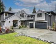 11319 214th Place SE, Snohomish image
