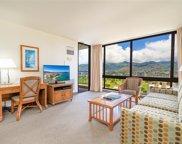 229 Paoakalani Avenue Unit 3105, Oahu image