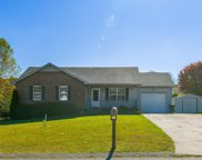 2029 Patricia Dr, Greenbrier image