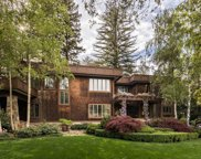 370 Mountain Home Court, Woodside image