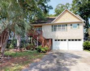 500 Bay Drive Ext., Murrells Inlet image