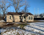 8425 Liable Road, Highland image