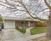 3708 S 4265  W, West Valley City image