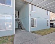 4600 Neil Rd Unit 23 (Building #3), Reno image