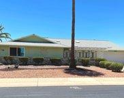 13303 W Castle Rock Drive, Sun City West image